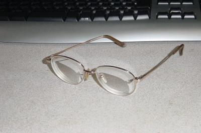 2007_01_11_glasses