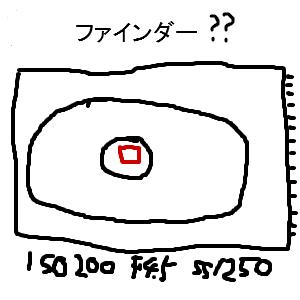 Cocolog_oekaki_2009_12_10_22_45